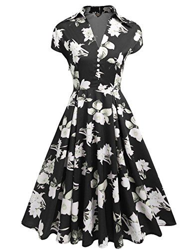 650 best Rockabilly Specially For You images on Pinterest | Formal ...