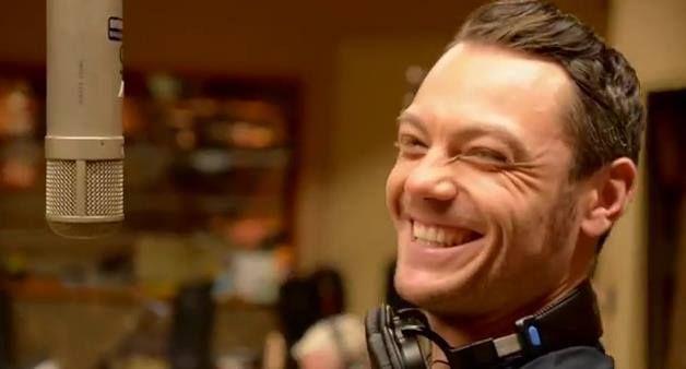 Amo il suo sorriso #love #life