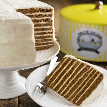 shop smith island cakes