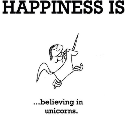 17 best images about cartoon unicorns  u0026 memes on pinterest