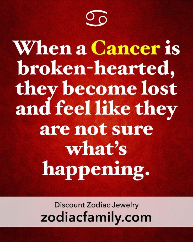 Cancer Life | Cancer Facts #cancernation #cancerians #cancerian #cancers #cancer♋️ #cancerbaby #cancersign #teamcancer #cancerwoman #cancerhoroscope