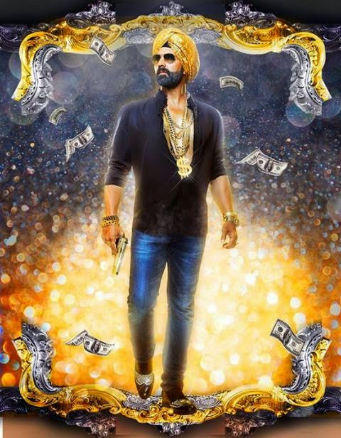 Singh is Bliing Box Office Prediction Expected Collections | Singh Is Bliing