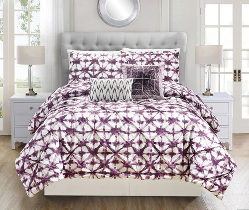 Best 25+ Plum Bedding Ideas Only On Pinterest