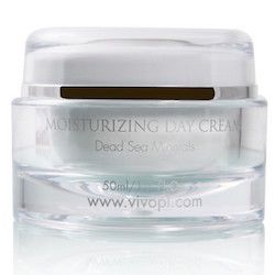 Vivo Per Lei - Superior Dead Sea Minerals Skin & Body Care ... Join our 1000's of Happy Beauty Care Customers! Canada Beauty Care (since 2008) - Vivo Per Lei Authorized Dealer (PH: 905-329-9245 in Canada). Buy in Canadian Funds, No Duty Fees, Fast and Free Shipping.