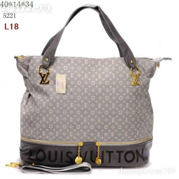 2017 New Arrival Lvs Louis Vuitton Women S Handbag Bag