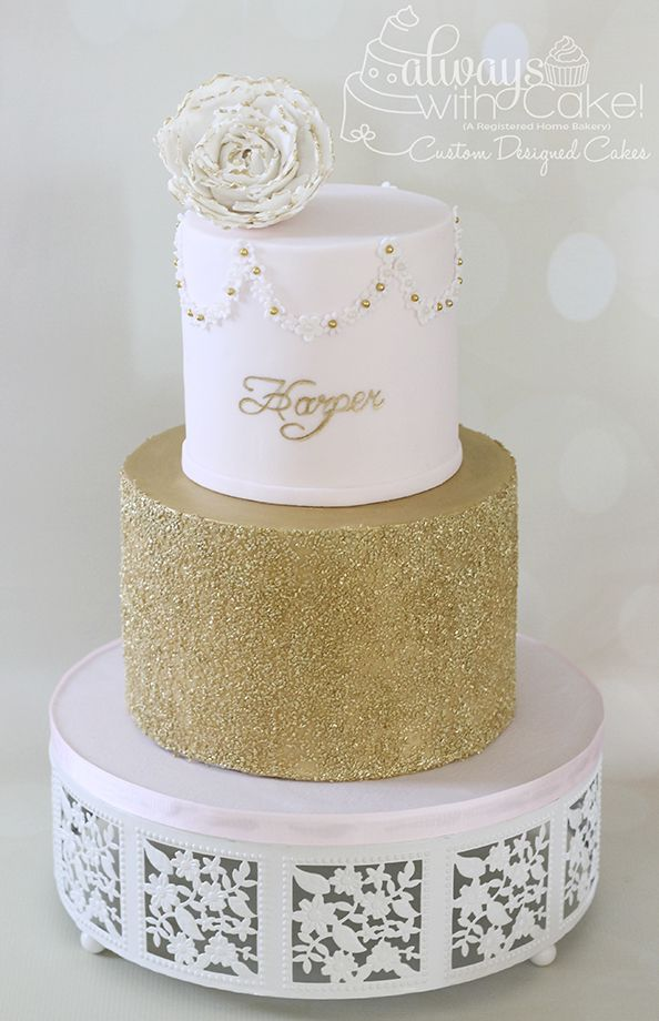 pink and gold baby shower ideas on pinterest pink baby showers baby