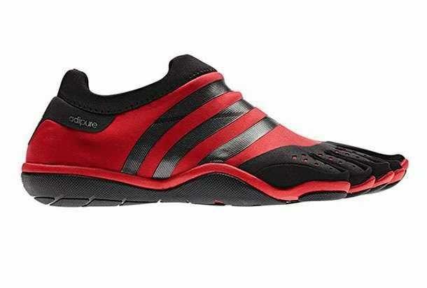 Кроссовки для тренировки в зале