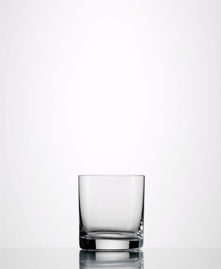 Sensis Plus Vino Nobile Whisky   Sensis Plus Glass: Enhance aromas and flavours…