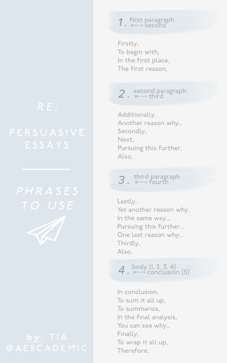 transition phrases in essays Transitions for expository writing comparisons additions alternatives cause/effect like similarly in a similar fashion as with.