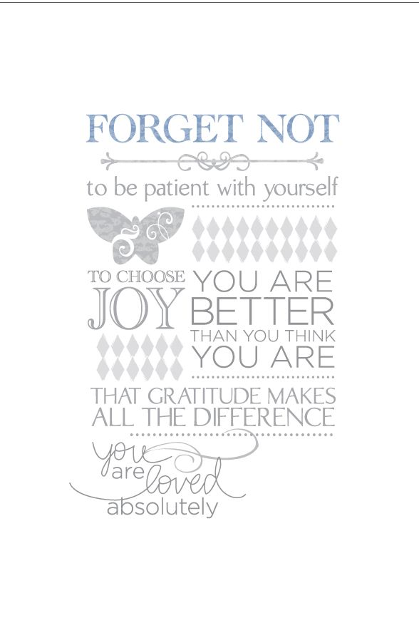 1000 images about lds general conference on pinterest for Cute lds quotes