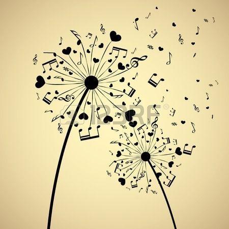#beautifultattoos. like and repin, photo, Noel Music, Noelito Flow. Youtube.  links for songs http://www.twitter.com/noelitoflow http://www.facebook.com/noelitoflow http://www.instagram.com/noelitoflow