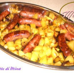 Le ricette di Mina - Pagina 26 di 42 - La mia cucina step by step