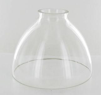 Bathroom Lighting Made In Usa 169 best lighting images on pinterest | homes, foyer lighting and