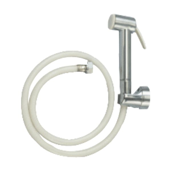 Buy Cera Health faucet-CG 105 in Health faucets through online at NirmanKart.com