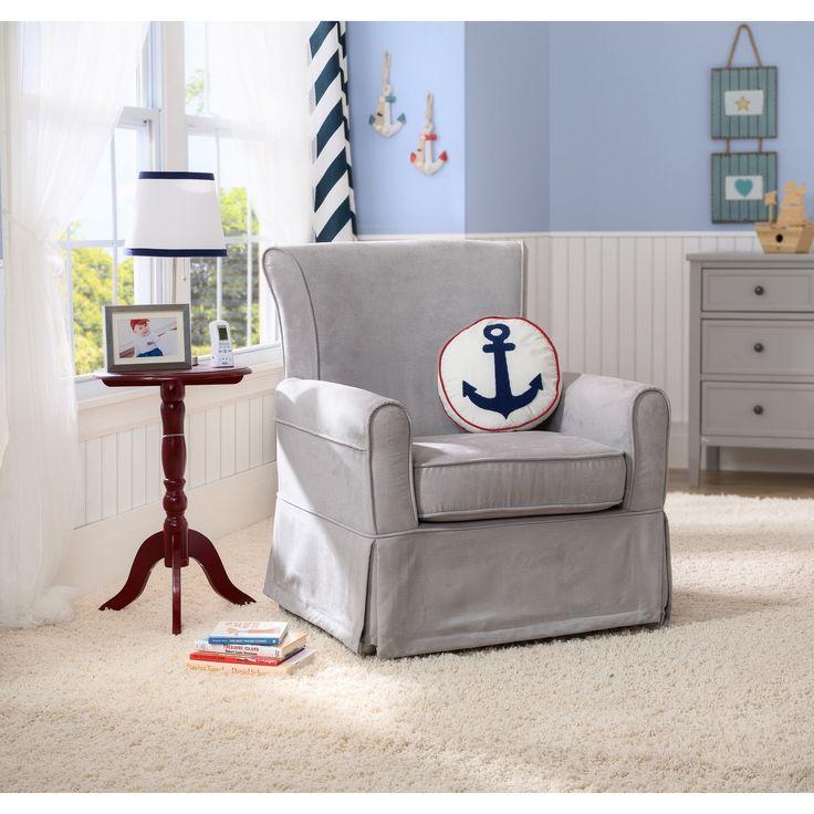 Best 25+ Living room furniture sale ideas on Pinterest | Living ...