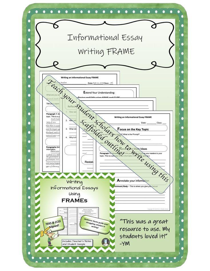 Resume cover letter for legal position