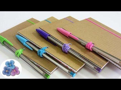 Tarjetas de Cumpleaños Creativas Molinillo de Papel [Manualidades:Tarjetas de Origami] Pintura Facil - YouTube