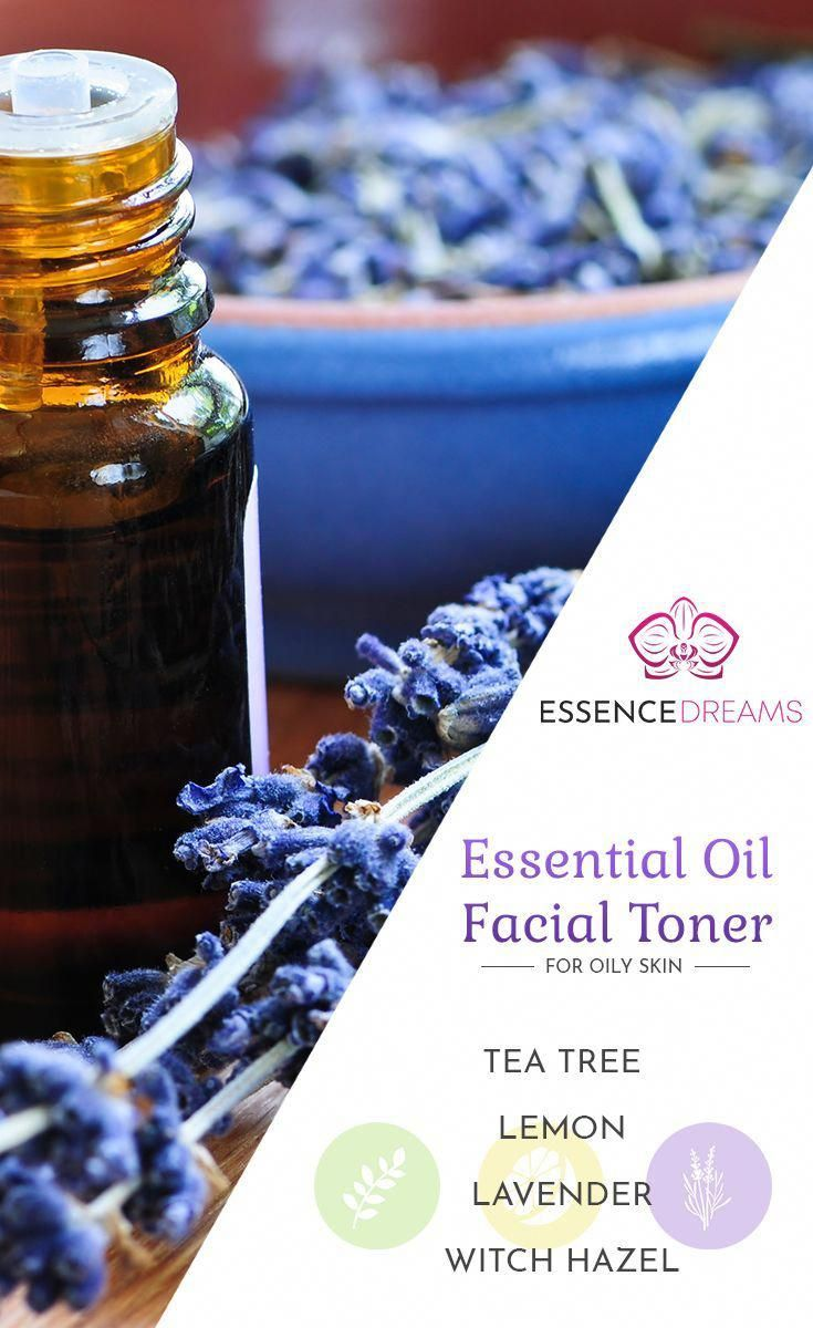 Clear your skin, shrink your pores, and reduce excess
