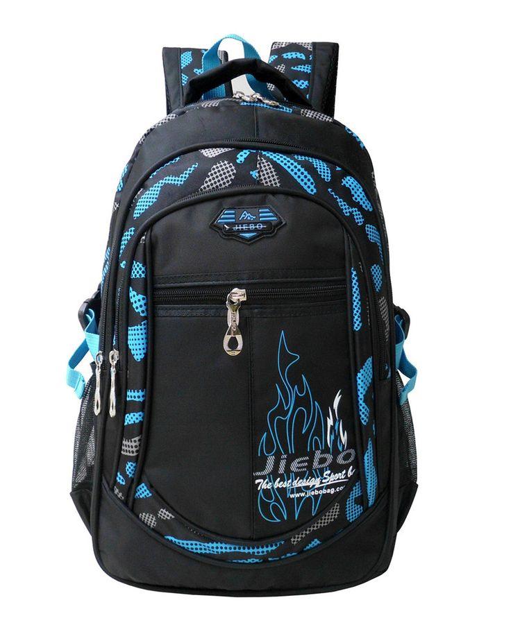 Hot New Children School Bags For Teenagers Girls Boys Orthopedic School Backpacks Kids Schoolbag men laptop backpack Mochilas-in School Bags from Luggage & Bags on Aliexpress.com   Alibaba Group