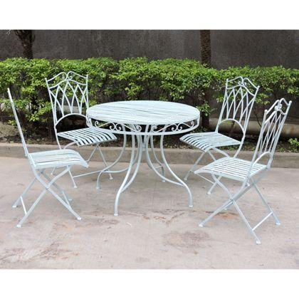 Mejores 7 imágenes de Outdoor Furniture for London House en ...