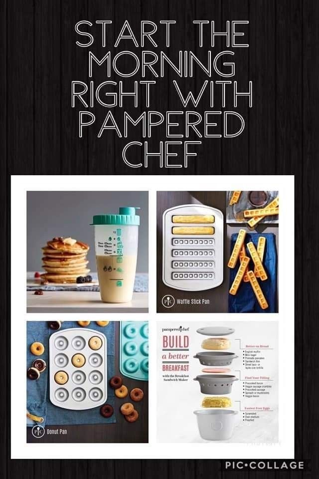 Pin By Cindy S Jean On Pc Pampered Chef Recipes Pampered Chef Party Pampered Chef