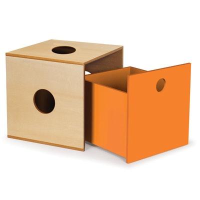 Cute Storage Children Furniture Pinterest Children
