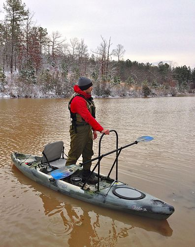595 best fishing kayak and canoe images on pinterest for Fishing jackson kayak
