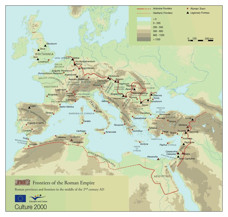 624 best historical maps images on pinterest maps old maps and roman history european history holy roman empire historical maps military history roma antigua searching ancient rome cleopatra gumiabroncs Images