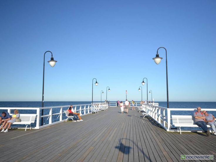 Urocze Orłowo, ciekawy zakątek Gdyni: http://www.nocowanie.pl/ciekawe-zakatki-gdyni-orlowa---galeria-zdjec.html #travel #Gdynia #Orłowo #sea #Poland