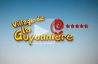 video camping vendee guyonniere-min