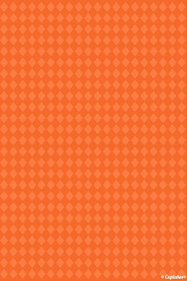 Cuptakes Wallpaper Cuptakes Wallpaper