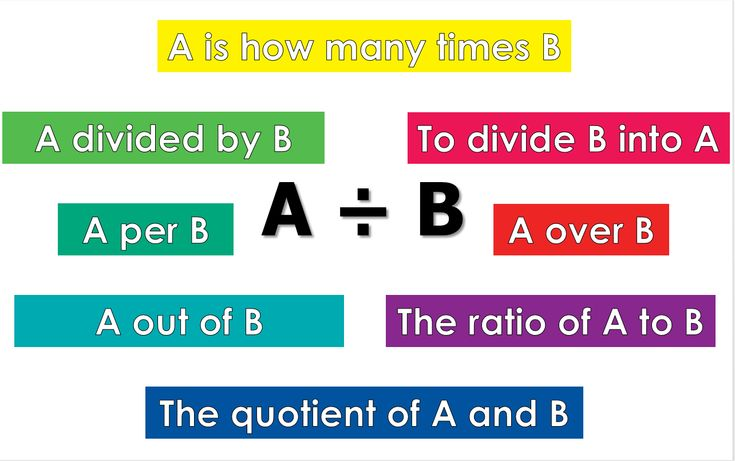 a divided by b_1000+ images about GRE MATH on Pinterest | Special right triangle, Geometry formulas ...