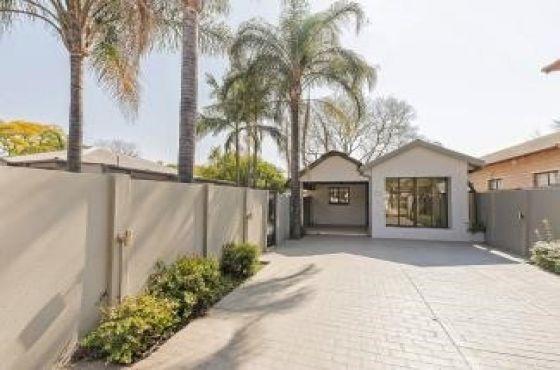 Upmarket Garden Flat | Pretoria East | Garden Flat | 67705728 | Junk Mail Classifieds