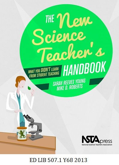 69 best teaching is subjects resouces images on pinterest books its incredibly important to understand that as a new teacher versus being a student teacher you must reach out to your mentor and colleagues and ask fandeluxe Images