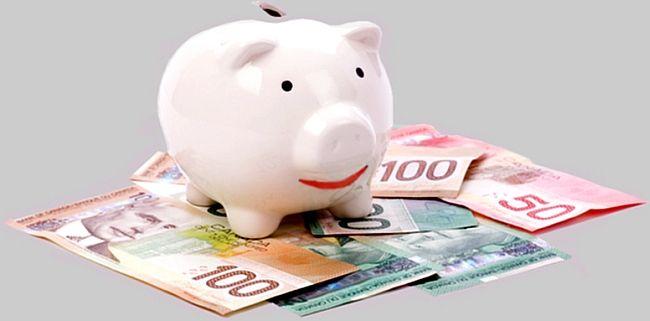 Berufsunfähigkeit – knapp 6.300 EUR Beitragsersparnis