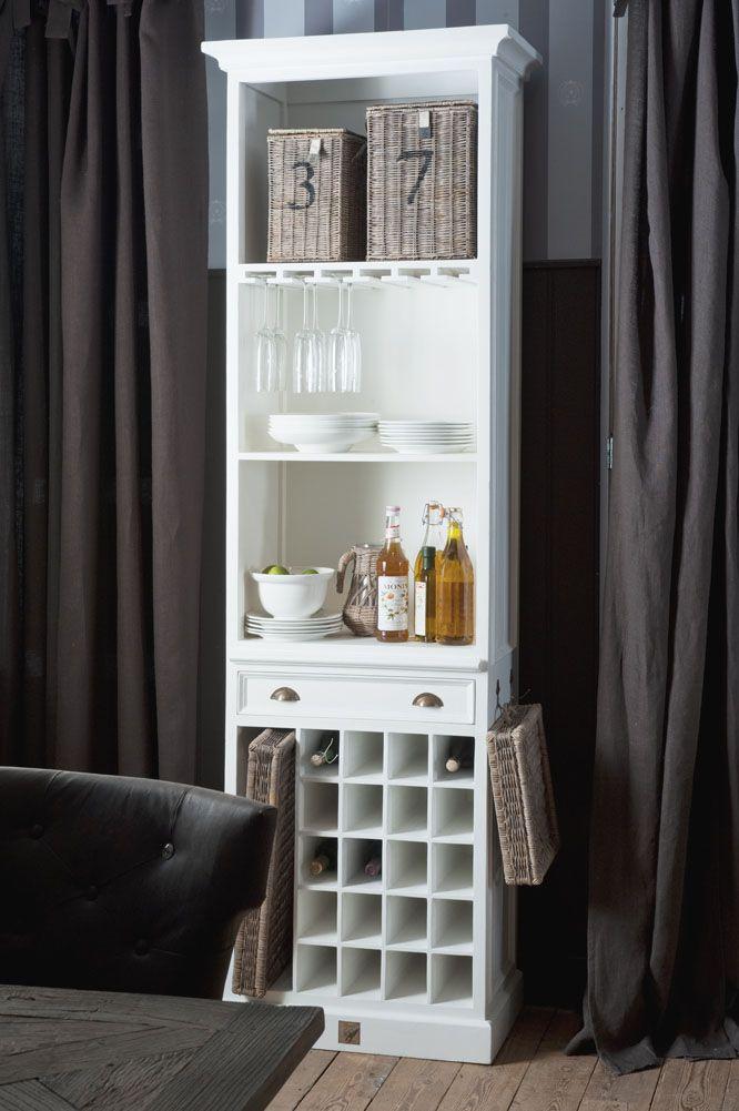 Riviera Kitchen Cabinets