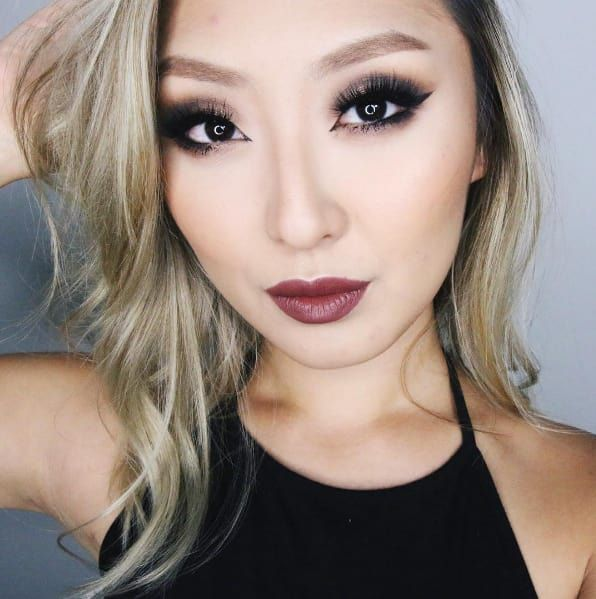 tooele asian personals ️ find out which dating sites are best suited for meeting singles from tooele get to know new people today or find your new partner ️.