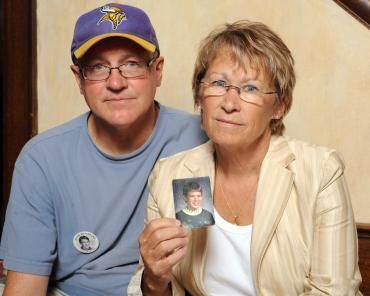 Jacob Wetterling Case Solved After the Monster Confesses…