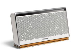 Enceinte mobile Bluetooth® SoundLink® II