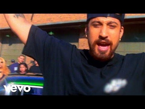 Cypress Hill - Throw Your Hands In the Air - YouTube