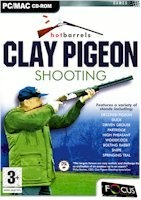 #shootingclub clay pigeon shooting