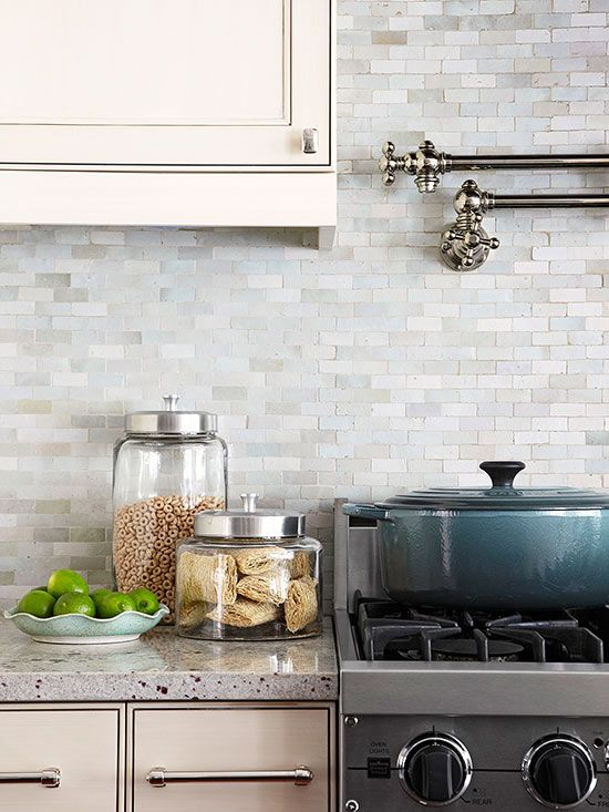 Kitchen Backsplash Neutral 69 best kitchen backsplash images on pinterest | backsplash ideas