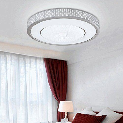 Die besten 25+ Deckenlampe bad Ideen auf Pinterest Deckenleuchte - moderne leuchten fur wohnzimmer
