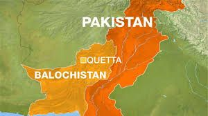 Image result for balochistan