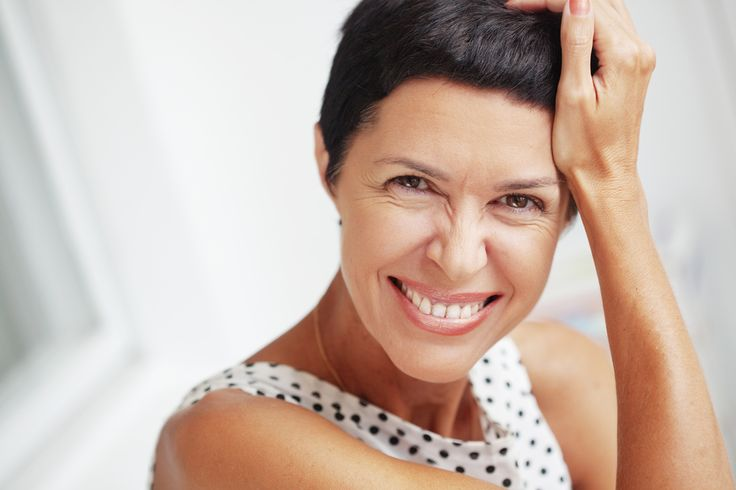You can have the perfect smile with Invisalign in Jupiter. Read to learn more about being a candidate for this form of smile correction.