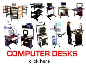 computer desks, computer desk, laptop desk, laptop table, small computer desk, l shaped, narrow, compact mobile computer desks, portable workstations, corner desks, not at walmart, ikea, target, staples