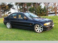 Used Cars Under $2000 for Sale , page 2   CarsGuide