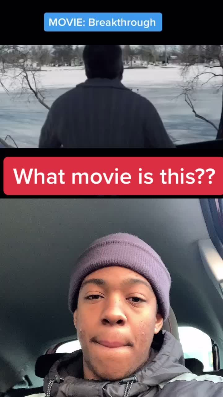 Pin By Lina Hamed Moore On Tiktok On Laptop Movie Scenes Movies Duet