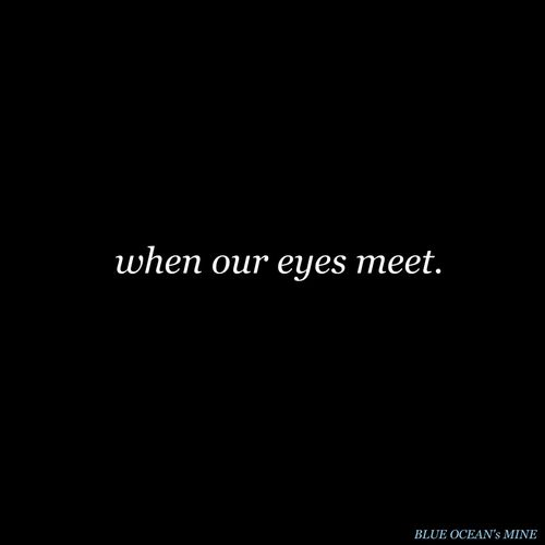 after 6 years we meet again quote