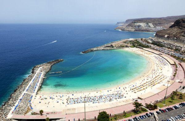 pontos turísticos das Ilhas Canárias                              …